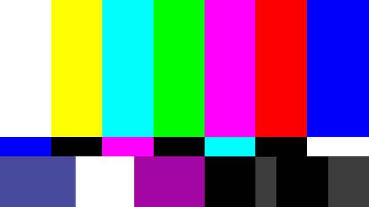 UFC Blackouts on Roku