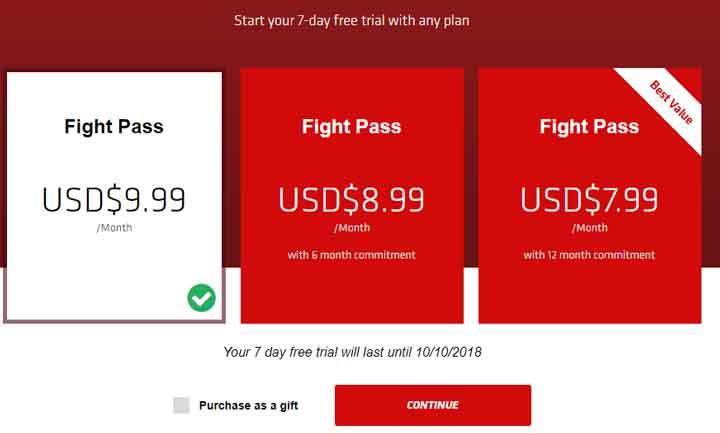 ufc-fight-pass-new