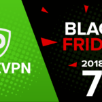 PureVPN Black Friday 2018 – Exclusive 1 Year Deal 73% Discount