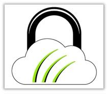 Fastest Overall VPN