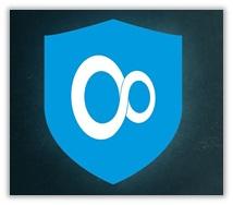 Fastest VPN Services 2019