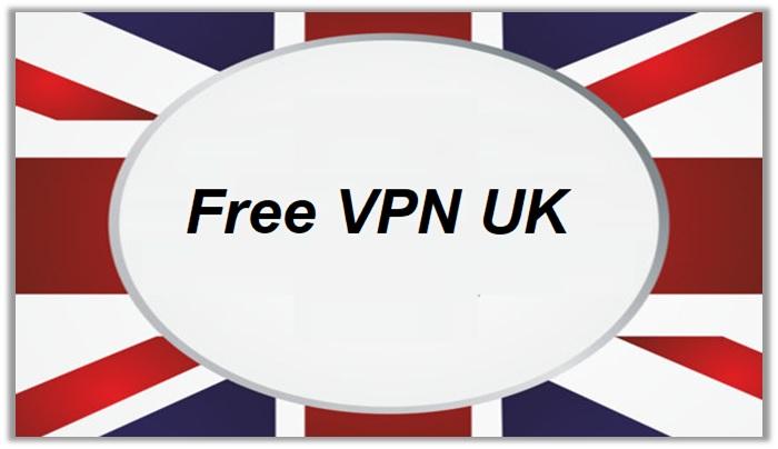 Free-VPN-UK.jpg