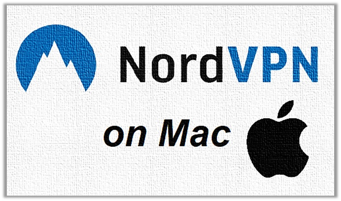 NordVPN for Mac - 3 Minutes Setup Guide for Novice Users