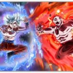 NordVPN vs. ExpressVPN – Tournament of Power and The Winner is…