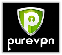 PureVPN Review for Fastest VPN
