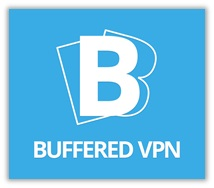 Speed-Testing of Different VPN Providers