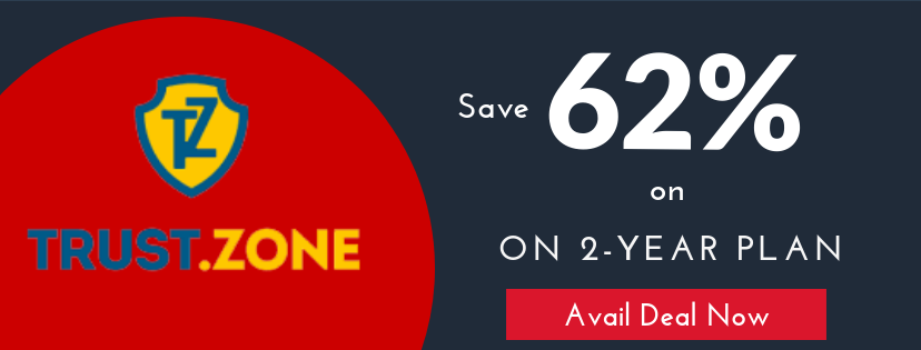 trustzone-deal