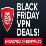 Black Friday VPN Deals 2018 – Save Up To 96% [YES ITS TRUE]
