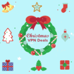 Christmas VPN Deals – 5 Providers with Special Blessings!