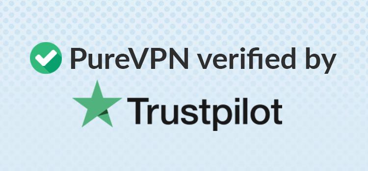 is purevpn scam
