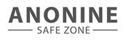 Anonine VPN