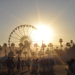 How to Watch Coachella 2019 Live Online