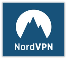 NordVPN – Privacy-Focused Panamanian Provider