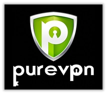 PureVPN – A Great Choice for Streaming