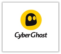 CyberGhost – A Provider that Unblocks Everything!