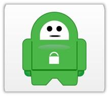 Private Internet Access (PIA) Logo