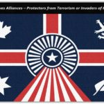 5/9/14 Eyes Alliances – Protectors from Terror or Invaders of Privacy?