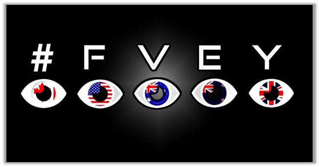 5-eyes-9-eyes-14-eyes