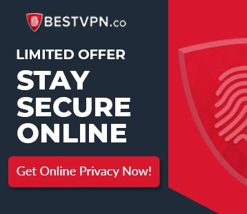 Stay-Secure-Online-Final