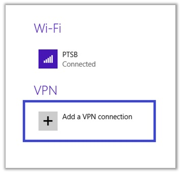 What to Look for in a VPN for Your Windows PC