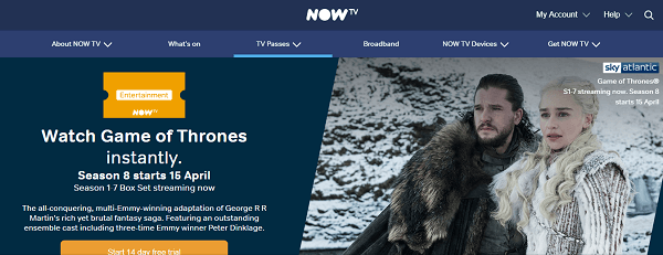 game-of-thrones-on-now-tv