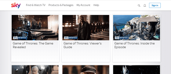 game-of-thrones-on-sky-atlantic