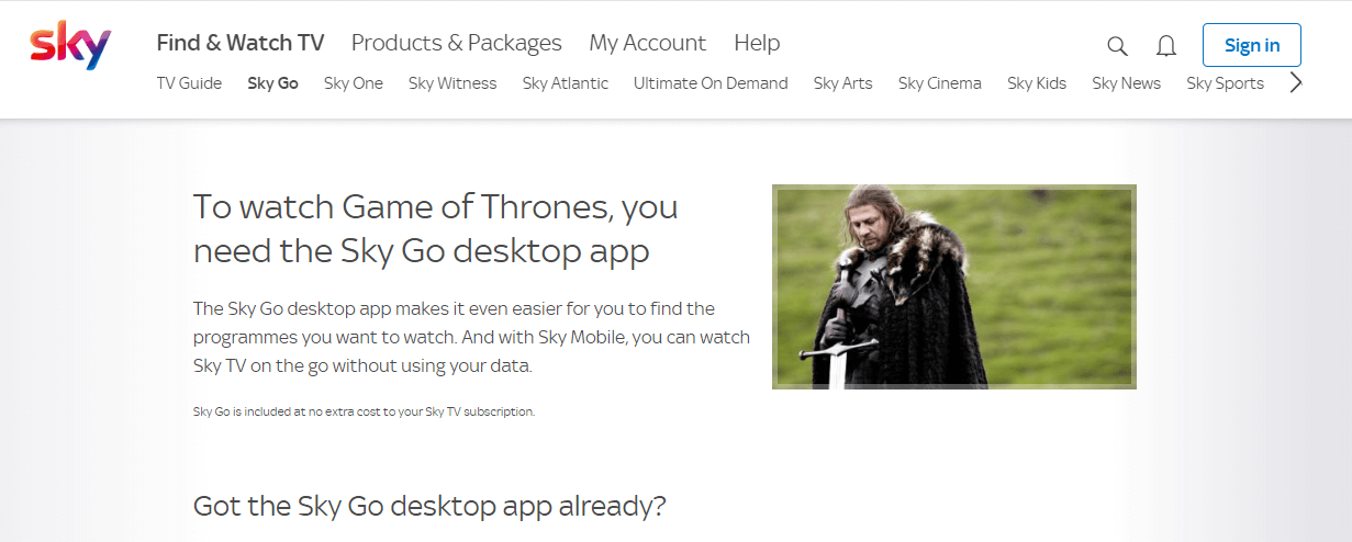 game-of-thrones-on-sky-go