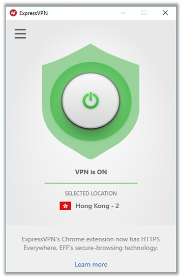 How to Activate Obfuscation in ExpressVPN