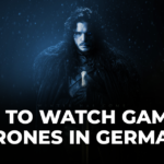 How to watch Game of Thrones in Germany