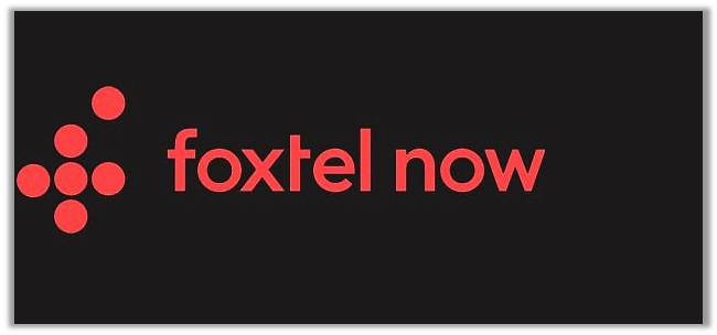 how-to-watch-foxtel