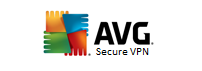 AVG Secure VPN Review 2019 – A Simple Privacy Tool That Needs Work