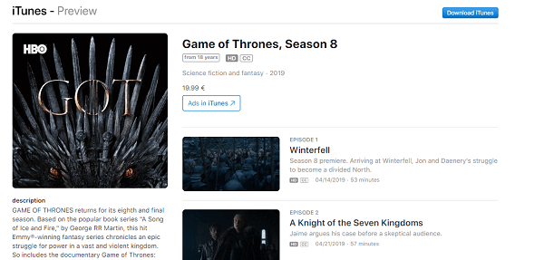 watch-game-of-thrones-in-italy