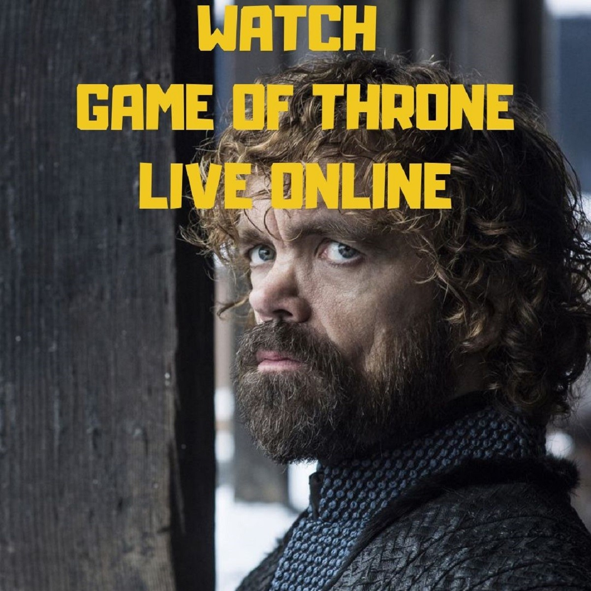 How To Watch Game of Thrones Live Online | 13+ Streaming Channels