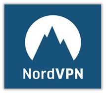 nordvpn recommended no 2 best vpn service