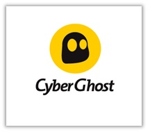 cyberghost best vpn service no 4