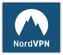 Nord vpn empfohlen No. 3 bester vpn service