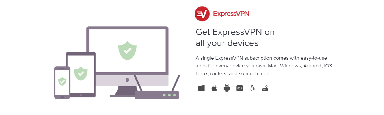 the best vpn service is expressvpn